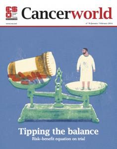 CancerWorld