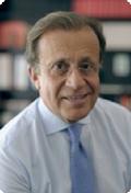 Dott. Alberto Costa
